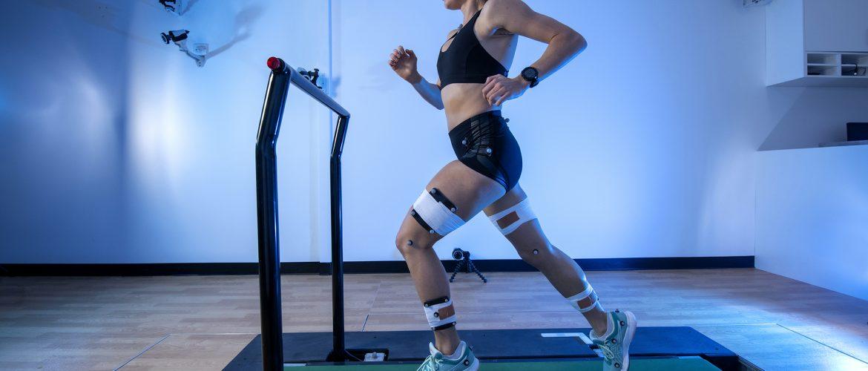What is 3D gait analysis?