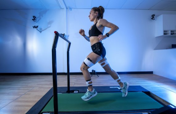 What is 3D gait analysis?